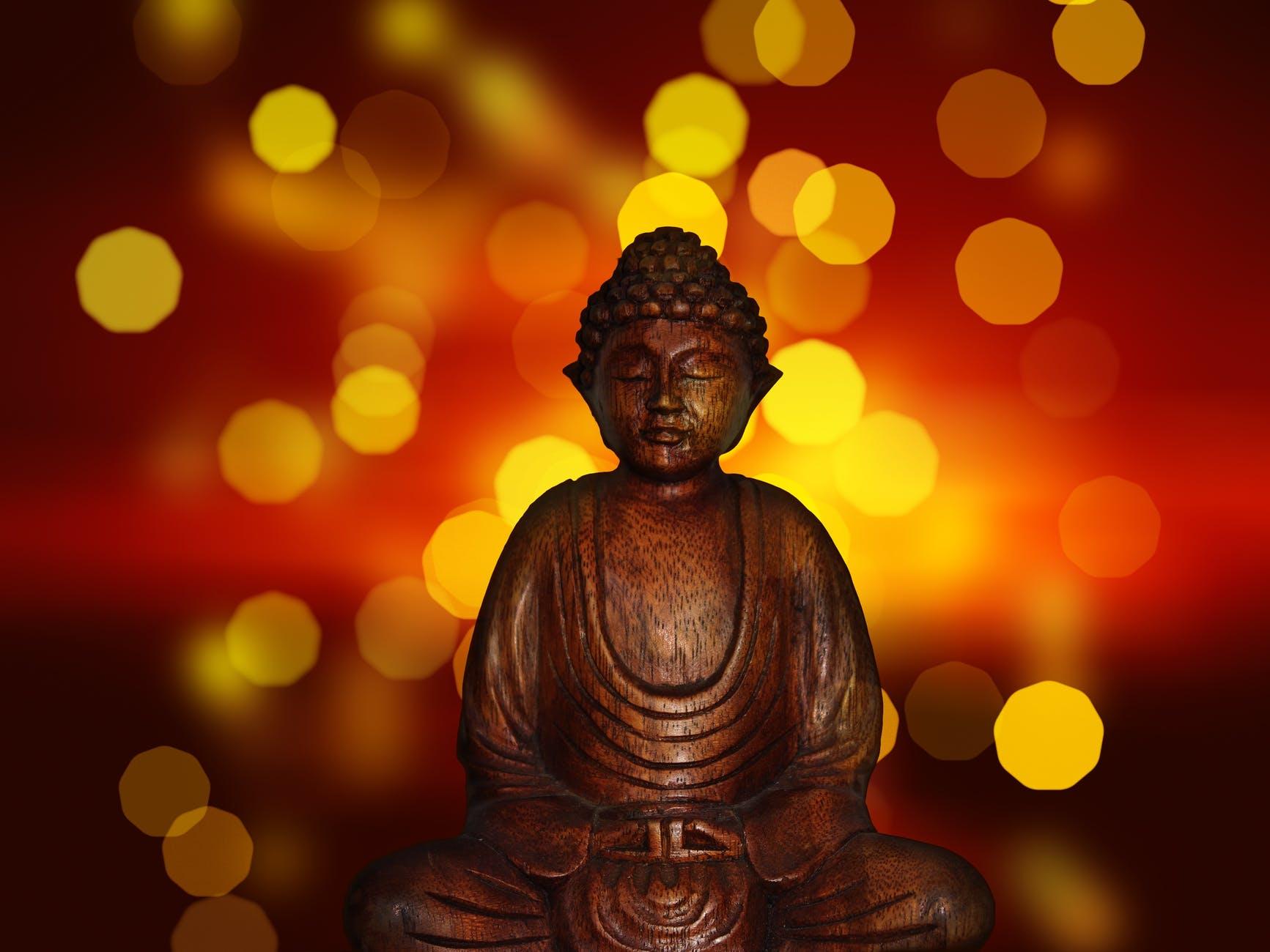 buddha-buddhism-statue-religion-46177.jpeg